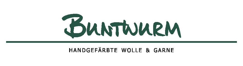 Buntwurm