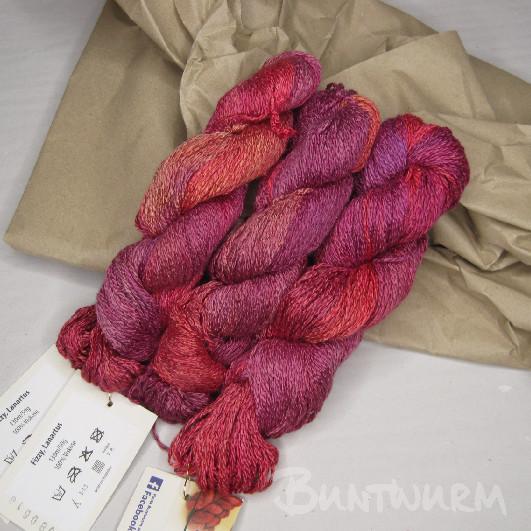 Fizzy-11 | pink-lila